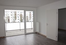 A louer superbe appartement neuf T2 La Madeleine